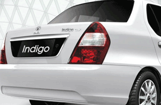Hire Tata Indigo for Pune to Mumbai taxi trip